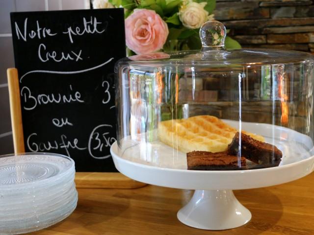 LA BELLE EQUIPE 1877 - Bar & Restaurant