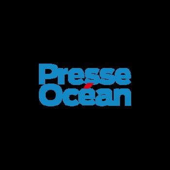 PARUTION DANS PRESSE OCEAN